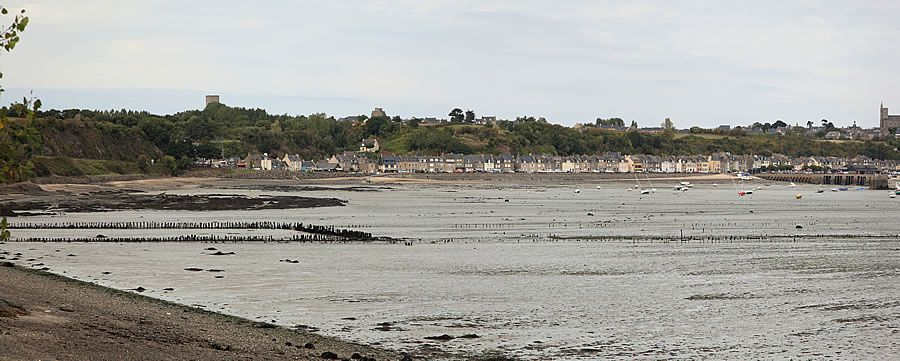 Pano - Cancale - 005
