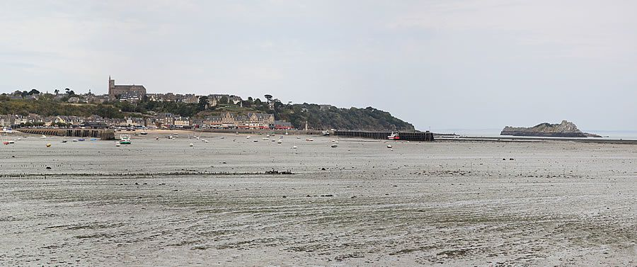 Pano - Cancale - 006