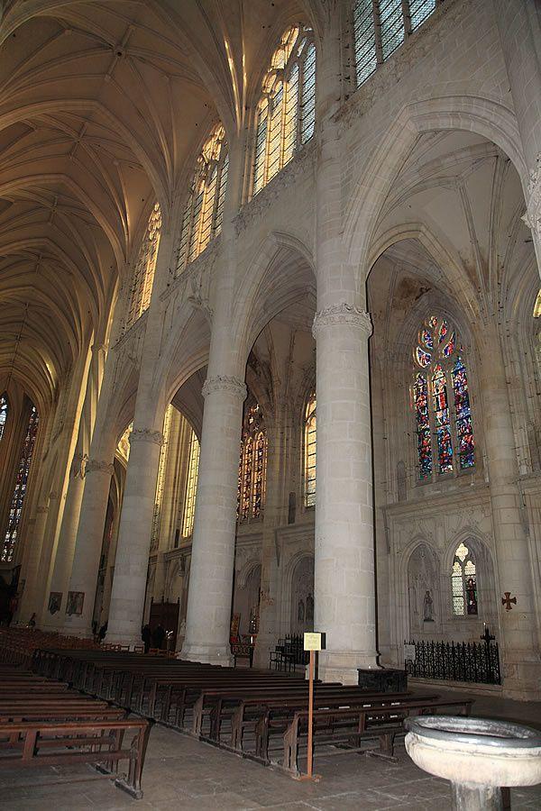 Saint-Nicolas-de-Port - 005