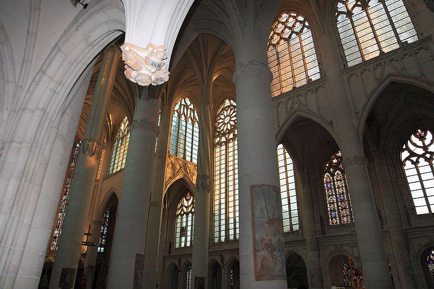 Saint-Nicolas-de-Port - 026