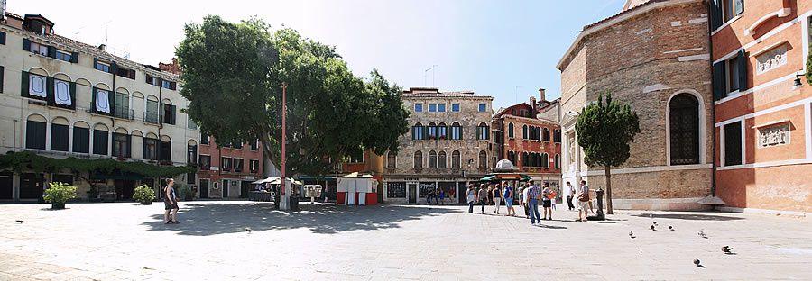 Pano - Venise -015