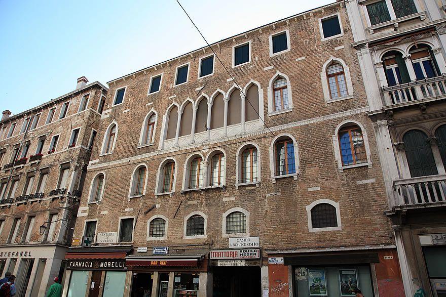 Venise - 052