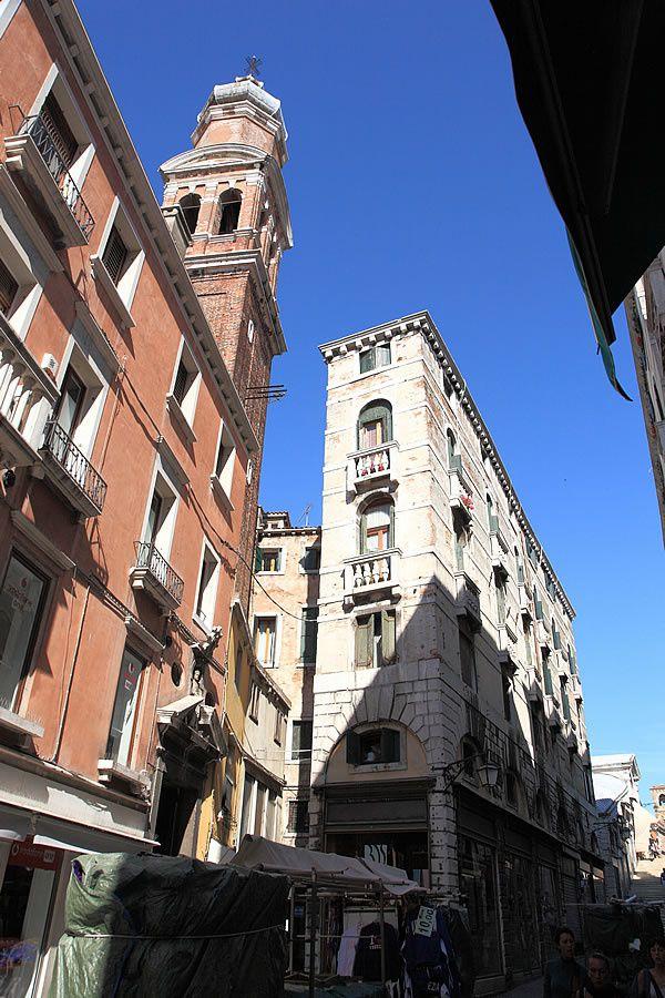 Venise - 053