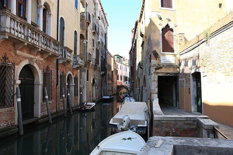Venise - 076
