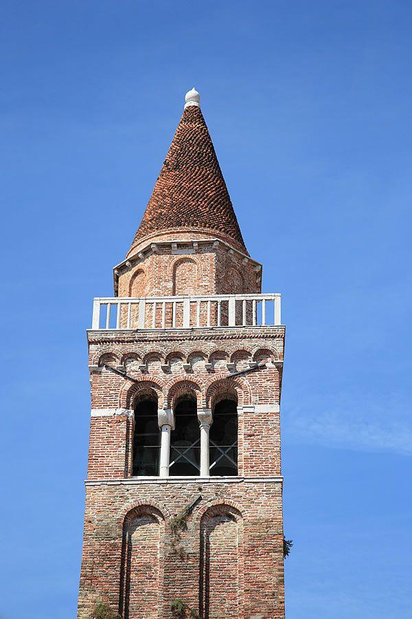 Venise - 092