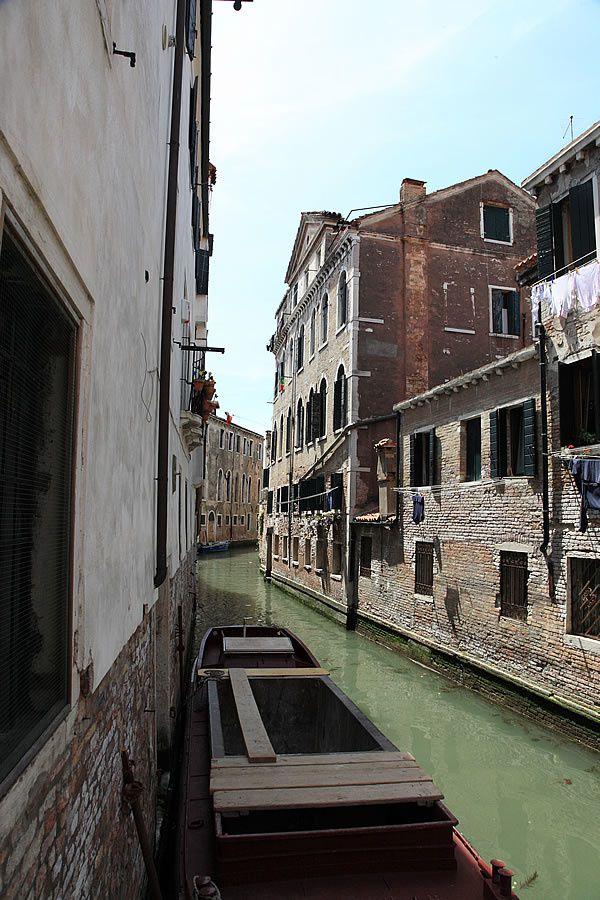Venise - 154