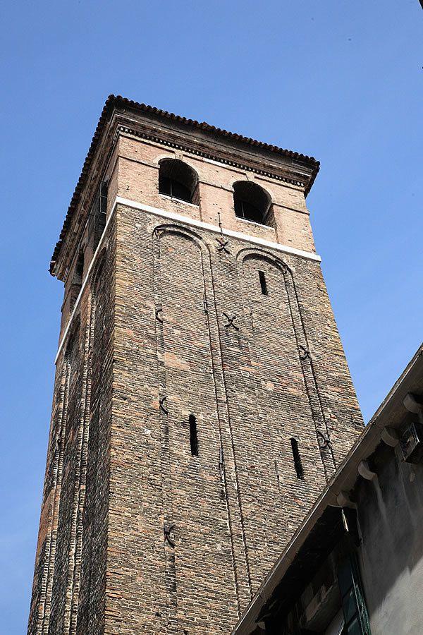 Venise - 162