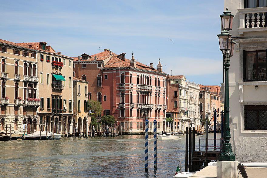 Venise - 164