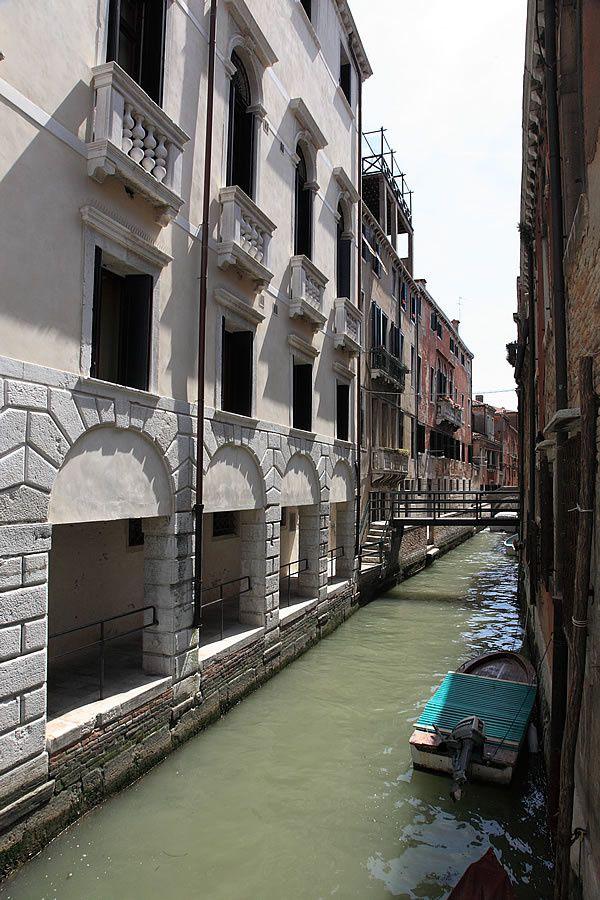 Venise - 165