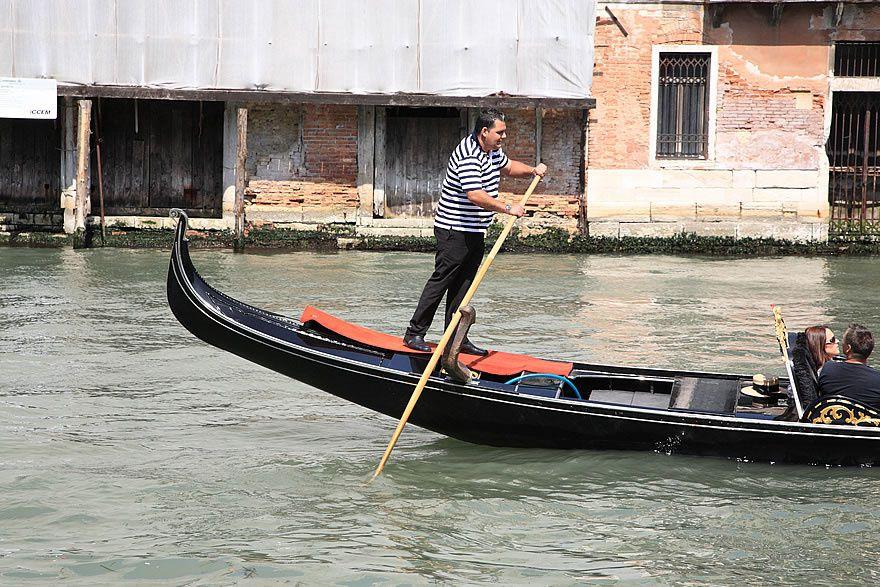 Venise - 173