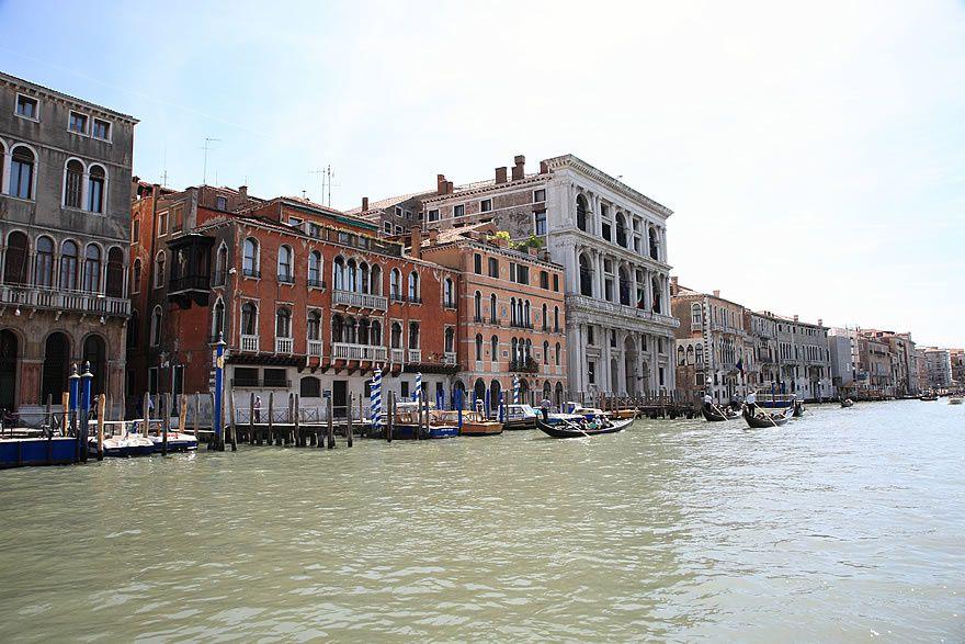 Venise - 185