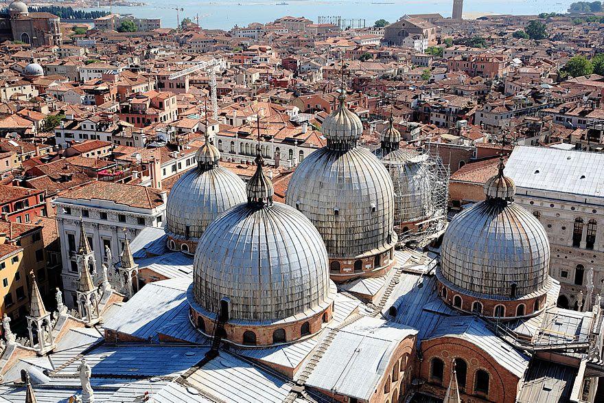 Venise - 264