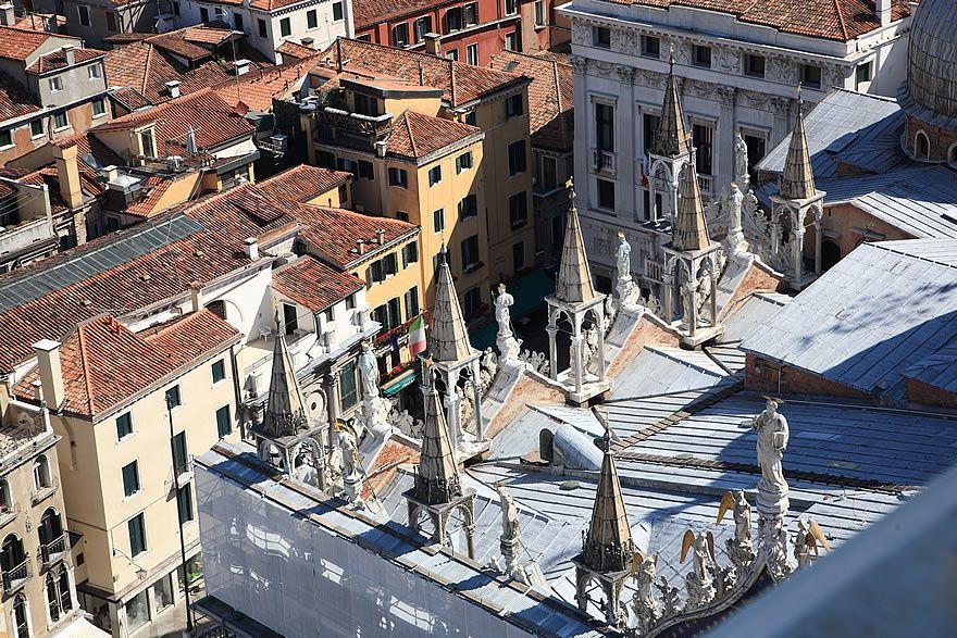 Venise - 265