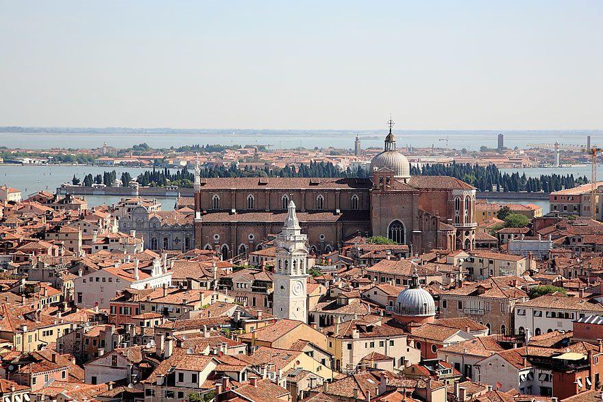 Venise - 267