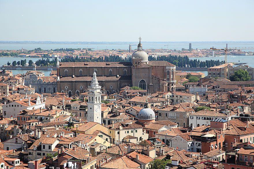 Venise - 273