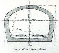 1900-03-10 metro paris 004