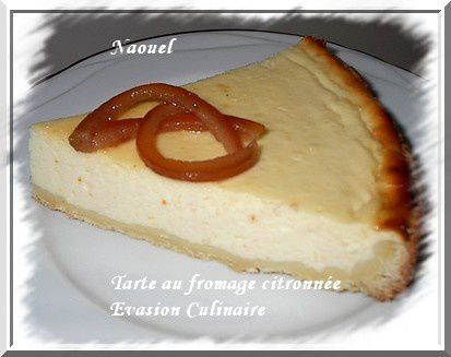 tarte_fromage_2