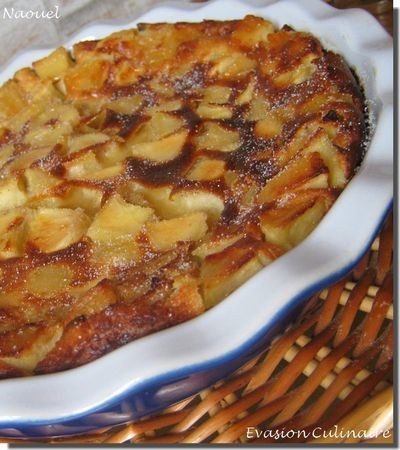 clafoutis_pomme_can