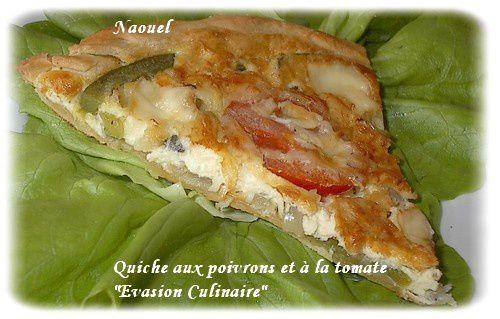 quiche_poivron_1
