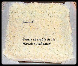 Tourte_en_cro_te_de_riz