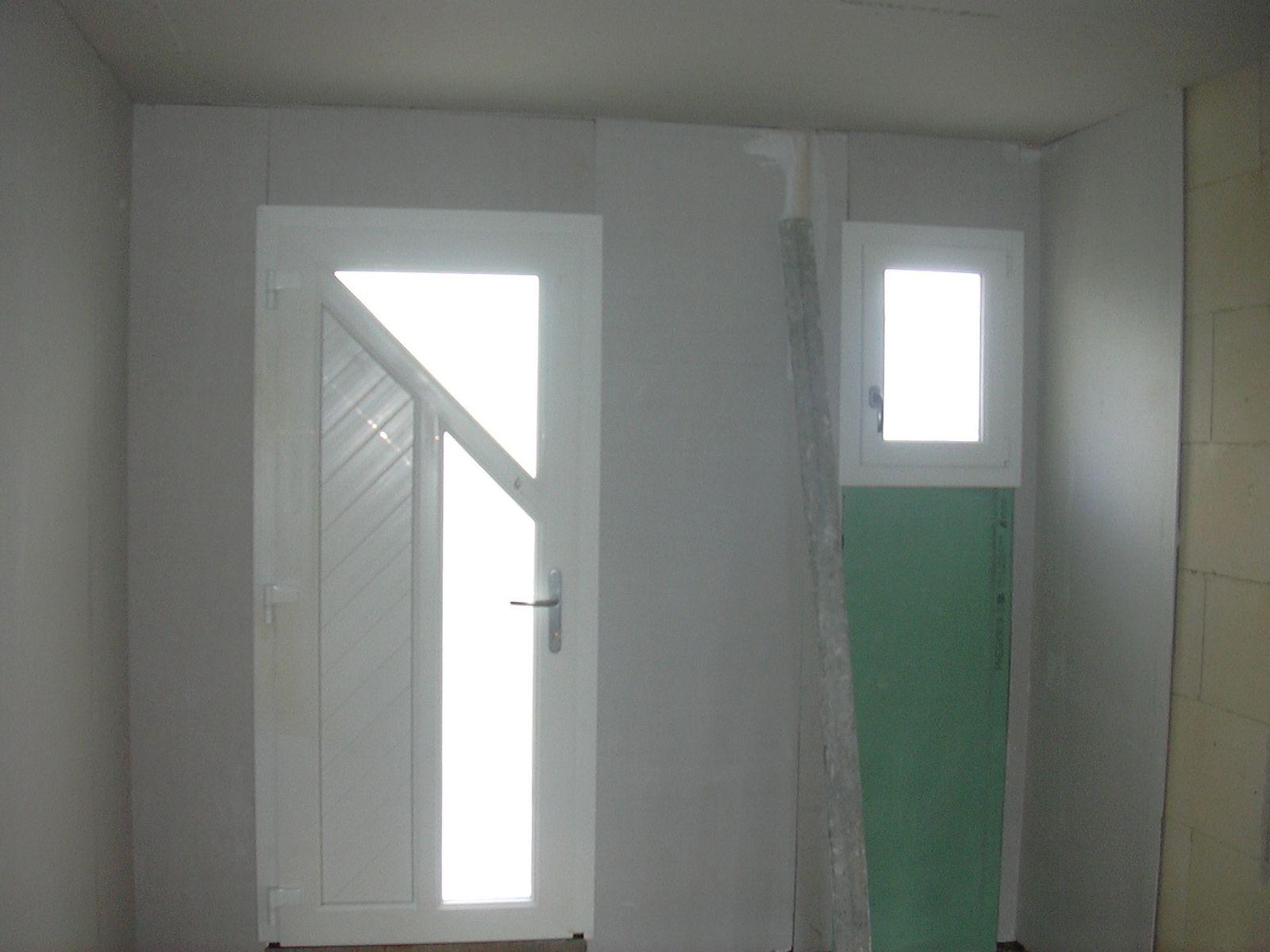le bas dans le pl tre construction avec maisons batig re le blog de bulsara54. Black Bedroom Furniture Sets. Home Design Ideas
