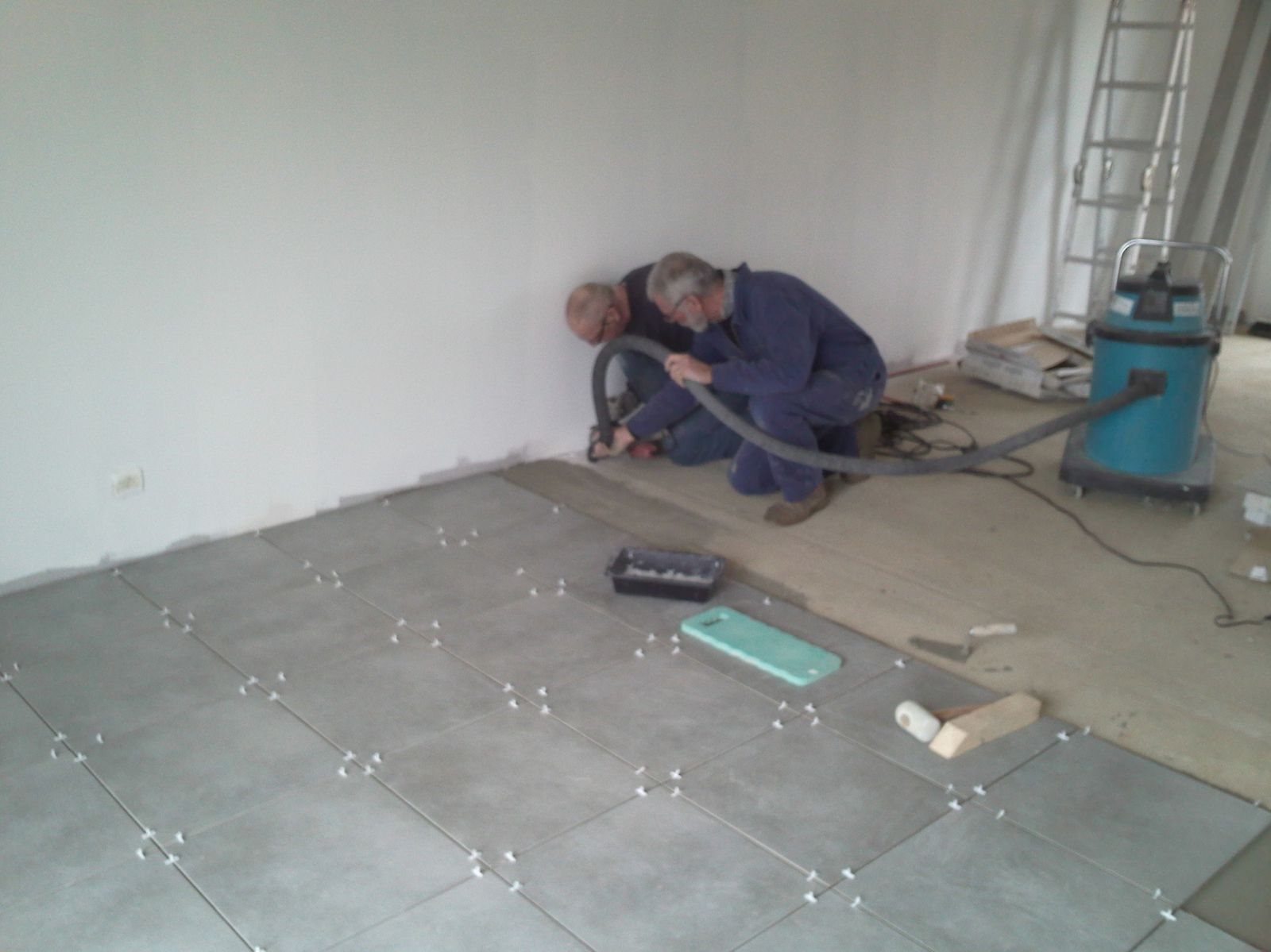 Construction avec maisons batig re le blog de bulsara54 for Taille joint carrelage