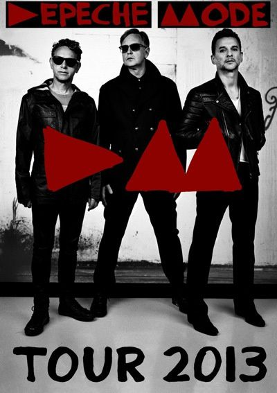 Depeche-Mode-2013-Tour-Poster