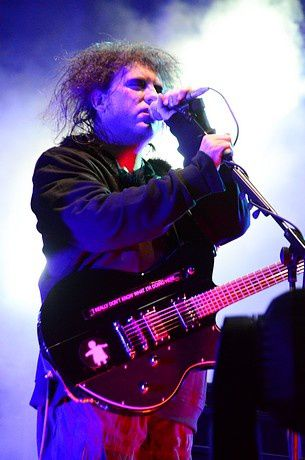 TheCure-Bestival2011-PB03