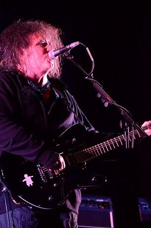 TheCure-Bestival2011-PB07