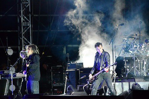 TheCure-Bestival2011-PB11