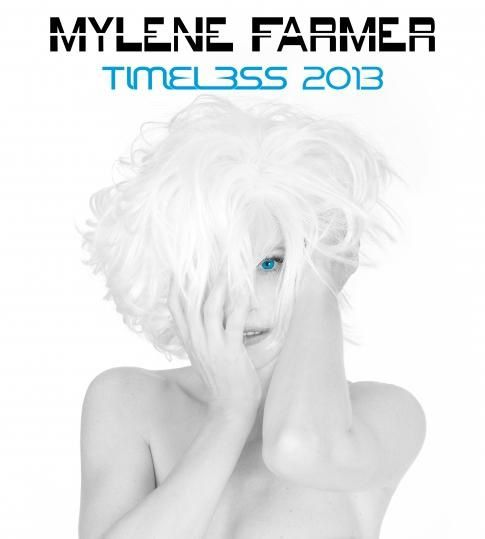 la-tournee-2013-de-mylene-farmer-timeless