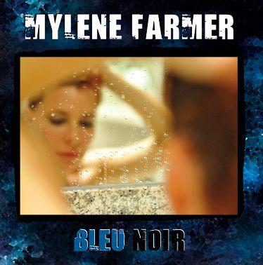mylene-farmer_bleu-noir_001.jpg