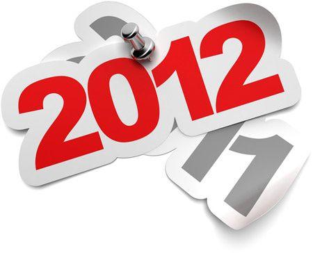 news_bonne_annee_2012.jpg