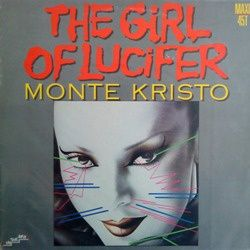 Monte Kristo - the girl of lucifer
