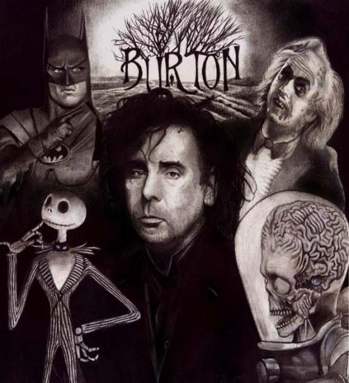 tim-burton-by-hoffman