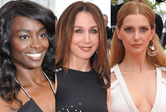 Les-actrices-francaises-glamour-sur-tapis-rouge-_reference.jpg