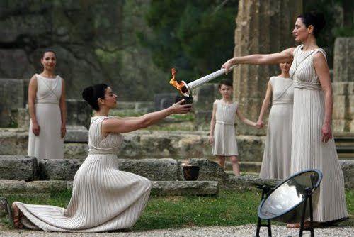 flamme-olympique1.jpg