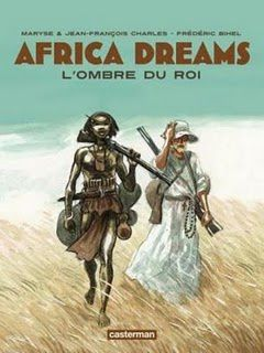 AfricaDreamsT1