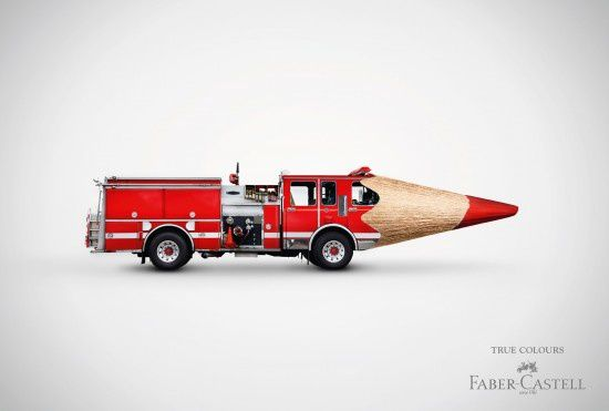 fabercastell4-550x371
