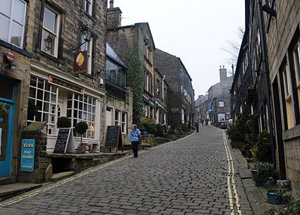 haworth-village-photos-11
