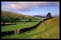 yorkshire-landscape-10.1