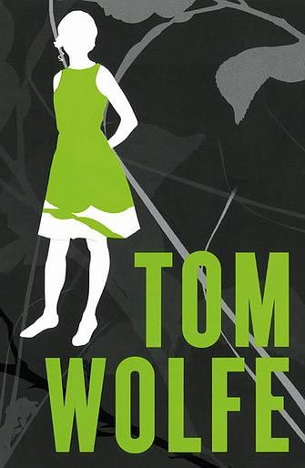 Tom-Wolfe---Moi--Charlotte-Simmons.jpeg