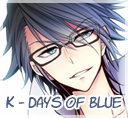 K---Days-of-Blue.png