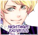 Nightmare Express
