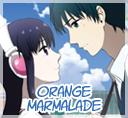 Orange-Marmalade.png