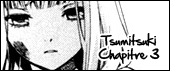 Tsumitsuki 3