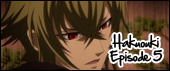 http://idata.over-blog.com/3/59/00/09/Releases-2/hakuouki-ep5.png