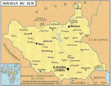 soudan_sud_2_-f0261.jpg