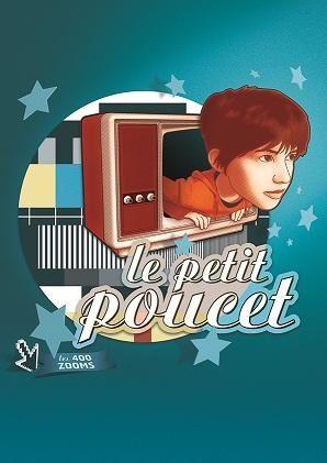 PetitPoucet_ok.jpg