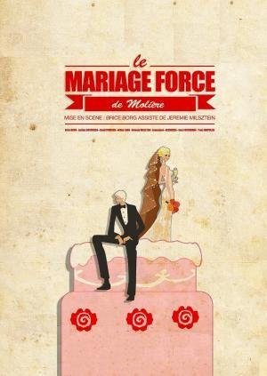 le-mariage-force.jpg